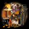 Toxic Halloween - Lyssa