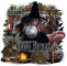 BadWitch~Belle