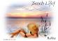 Robbie - Beach Life