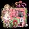 Cherish, Dream N Live ~ Elia