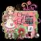 Cherish, Dream N Live ~ Pami