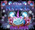 Melanie -Stay Magical
