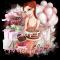 Happy Birthday ~ Tonya
