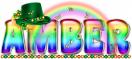 Amber St.Patricks