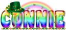 Connie St.Patricks