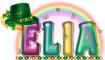 Elia St. Patrick's