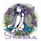 Shonna