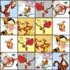 Cartoon Background ~ Tigger