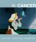 Cinderella cancer