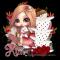 Love Cupcake-Kim