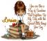 Loraine - princesslily