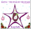 SANTA THE STAR - KAYLAH