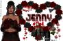 Jenny -Love Sick