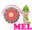 Mel - Beautiful - Flower - Spring