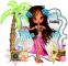 Aloha~Halley