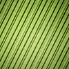 Green Diagonal Background ♧