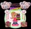 Happy Birthday - Heike