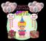 Happy Birthday - Jaya