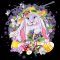 Easter Wishes ~ Jessi